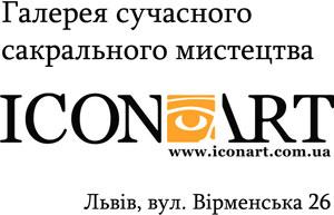 iconart