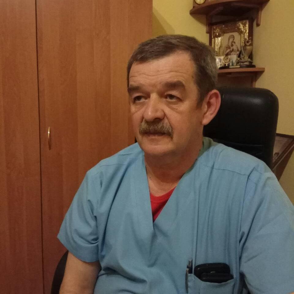 Закликаємо медичну спільноту Львівщини об'єднатися в питанні захисту честі і гідності лікарів.