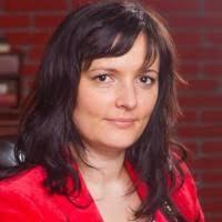 Інтерактив, семінар «Захист прав лікарів», 24.11.17